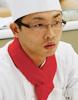 中原 渡さんの写真